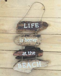 holz-haenger live is better at the beach (Medium)