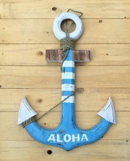 Anker aloha II (Medium)